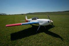 Modellflug-10.jpg