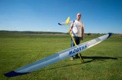 Modellflug-138.jpg